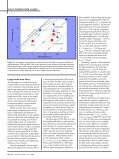 High Power Fiber Lasers - Page 3