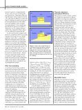 High Power Fiber Lasers - Page 5