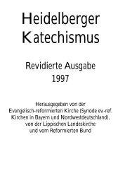heidelberger_katechismus