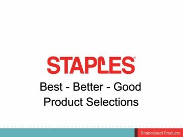 Best Better Good Selections 2016-PDF