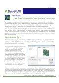 do GeoExpress da LizardTech - Page 3