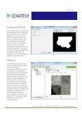 do GeoExpress da LizardTech - Page 5