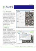 do GeoExpress da LizardTech - Page 7