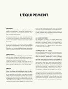 Guide_Promotionnel_v4 - Page 6