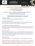 GUÍA DEL ATLETA - Page 3