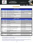 GUÍA DEL ATLETA - Page 5