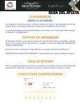 GUÍA DEL ATLETA - Page 6