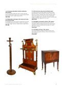 Antiques & Collectables - Page 7