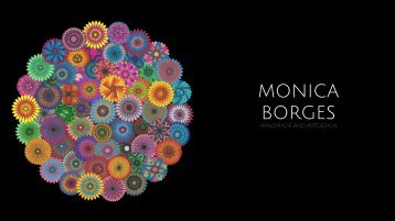 MONICA BORGES (2)