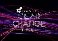 DRAFT TRANSIT GEAR CHANGE BOOK 10 Feb
