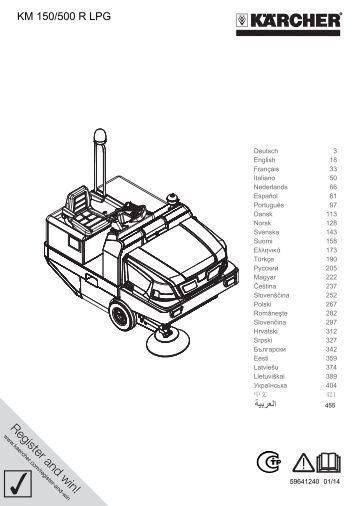F4 1000 R (2010) Manual mantenimiento (multilenguaje