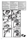 Karcher SC 5850 C - manuals - Page 2