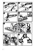 Karcher SC 5850 C - manuals - Page 3