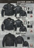 LEATHER JACKETS LEATHER JACKETS - Page 5