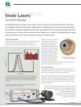 Diode Lasers - PicoQuant GmbH - Page 4