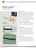 Diode Lasers - PicoQuant GmbH - Page 6