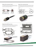 Diode Lasers - PicoQuant GmbH - Page 7
