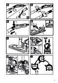 Karcher SC 5.800 C - manuals - Page 3