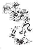 Karcher SC 5.800 C - manuals - Page 4