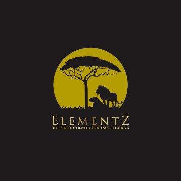 EZTbooklet