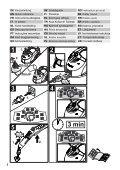Karcher SC 5 Premium + IronKit - manuals - Page 2