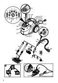 Karcher SC 5 Premium + IronKit - manuals - Page 4