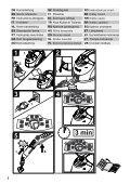Karcher SC 6.800 C - manuals - Page 2