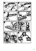 Karcher SC 6.800 C - manuals - Page 3