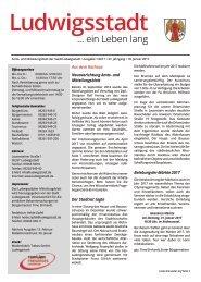 2017 Mitteilungsblatt 01
