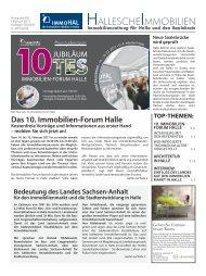 Hallesche-Immobilienzeitung-Ausgabe60-2017-01