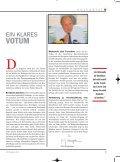 DIE MODERNE VERWALTUNG - GÖD - Seite 3