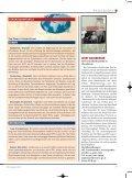 DIE MODERNE VERWALTUNG - GÖD - Seite 7