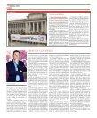 TIEMPO DE - Page 2