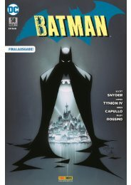Batman #58