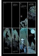Batman #58 - Page 3