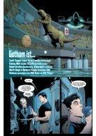 Batman #58 - Page 4