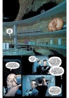 Batman #58 - Page 5
