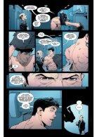 Batman #58 - Page 6