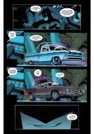 Batman #58 - Page 7