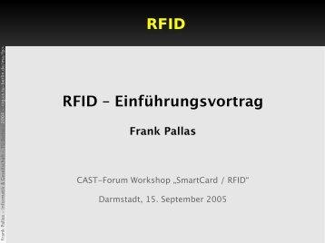Download - TU Berlin