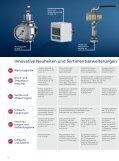 Drucklufttechnik und Pneumatik - Seite 2