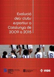 OCE_14_estudis_publicats_ca