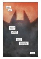 Batman Paperback #8 - Page 3