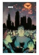 Batman Paperback #8 - Page 4