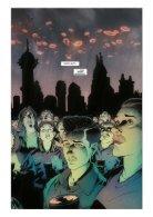 Batman Paperback #8 - Page 5