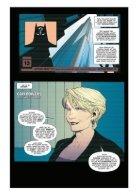 Batman Paperback #8 - Page 7