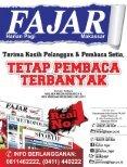 Edisi Perdana Intim News Magazine Februari 2017 - Page 2