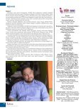Edisi Perdana Intim News Magazine Februari 2017 - Page 4