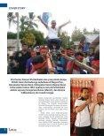 Edisi Perdana Intim News Magazine Februari 2017 - Page 6