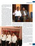 Edisi Perdana Intim News Magazine Februari 2017 - Page 7
